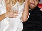 Après mois mariage Pamela Anderson divorce