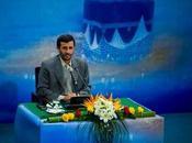 Kadhafi Ahmadinejad superstars Sarkozy starlette