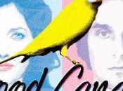 Good Canary (Zach Helm, 2007)