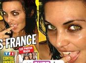 "Geneviève Fontenay demande ""démission immédiate"" Miss France 2008"