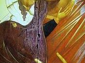 conception sainte Anne