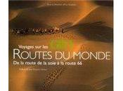 Voyages Routes Monde Sivadjian