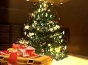 Medley Séries Christmas
