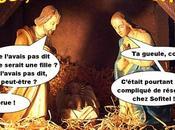 Noël con.