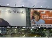 Japon: déboires marques occidentales