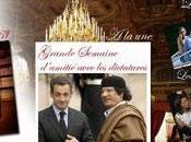 Principauté France