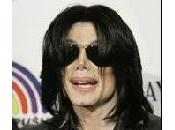 Intervention d'urgence pour Michael Jackson