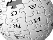 Wikia, moteur open source Wikipédia confirmé pour janvier.