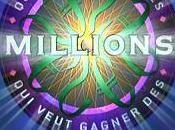 millionnaires Google