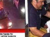 """Britney Spears hospitalisée pour drogues """"harcelée"""" justice"""