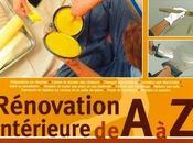 """""""Rénovation intérieure"""