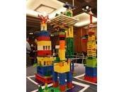 Legos management