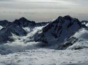 Vacances Pack Tout Compris Alpes