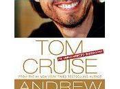 Biographie autorisée Cruise
