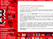 Expo Truc-Troc