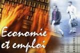Economie Haute-Vienne crée emplois