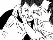 rêve premier baiser dans chinois! (Z'amours vacances /6è)