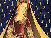 Dame Licorne