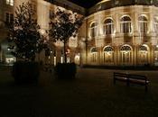 Quelques bons restos Rennes