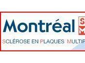 Montréal 2008: Vivre avec