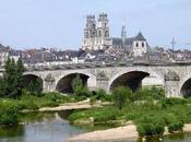 """""""Libé-Orléans"""" autres Libeville) n'ont plus """"bourse Rothschild"""" chronique d'une disparition annoncée… pour septembre"""