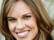 Hilary Swank French Paradox
