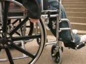 exosquelette électronique permettant paraplégiques remarcher vidéo)