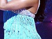 Katrina Kaif toujours dans Temptation Reloaded
