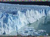 monde plus vulnérable catastrophes naturelles