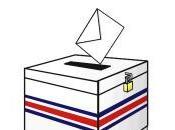 Crise politique Thaïlande: Vers issue démocratique?