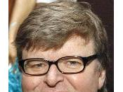 Michael Moore offre dernier docu gratos net!!