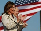 Sarah Palin, encombrante co-listière Cain «démago populiste»