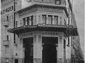 Louxorieux