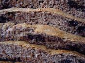Pane Cioccolato
