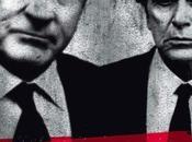 Pacino Robert Niro Troisième
