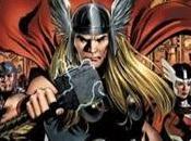 D.J. Caruso serait interressé réalisation Thor