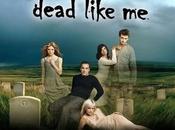 Dead Like [Bilan Saisons