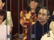 Europe: Libye: Obtenir l'extradition infirmières