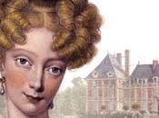 Précipitez-vous parc Sceaux pour rencontrer Duchesse Berry