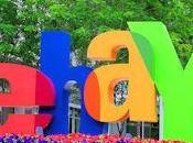 eBay dénonce restrictions ventes l'UE coup