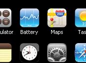 Transformer votre Phone Windows Mobile Iphone Diamond