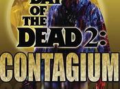 Dead Contagium