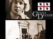 septembre 1871/Naissance Grazia Deledda
