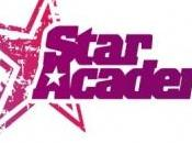 Star Academy sent définitivement roussi côté audiences