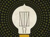 Fujiya Miyagi Lightbulbs