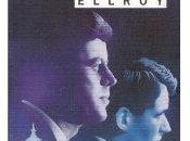Pages nocturnes (18) Ellroy