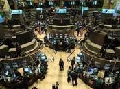 anatomie crise financière signes avant-coureurs