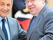 Crise financière devient européenne procès nonistes