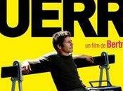 Guerre film Bertrand Bonello