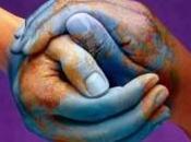 Refonder espoir global plutôt laisser faire
